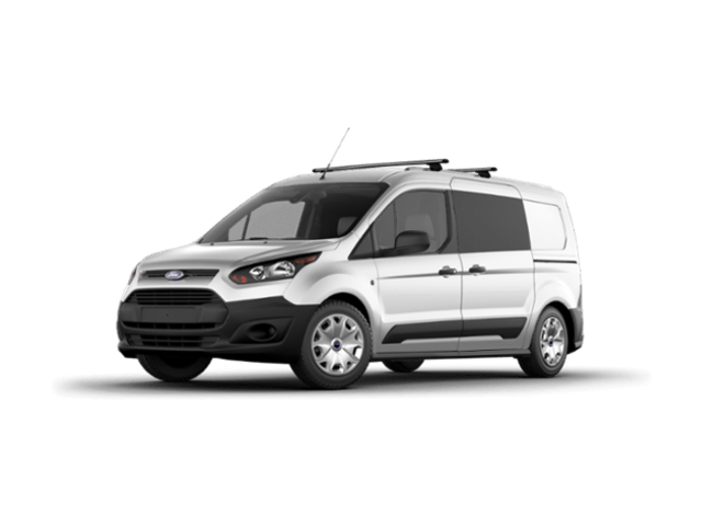 2018 Ford Transit Connect Van XL Van DYNAMIC_PREF_LABEL_AUTO_NEW_DETAILS_INVENTORY_DETAIL1_ALTATTRIBUTEAFTER